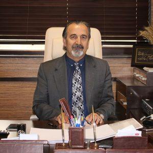 گفتگوی اختصاصی اگروفودنیوز با دکتر کیکاوس کاوسی رئیس هیئت مدیره شرکت ترخینه
