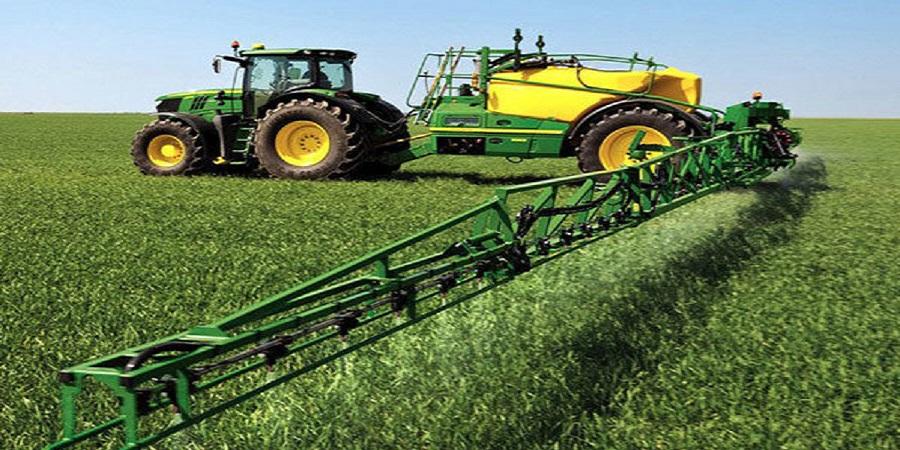 رییس مرکز توسعه مکانیزاسیون جهادکشاورزی خبر داد:اختصاص تسهیلات ۲ هزار میلیارد تومانی برای نوسازی ناوگان بخش کشاورزی در سال ۹۷