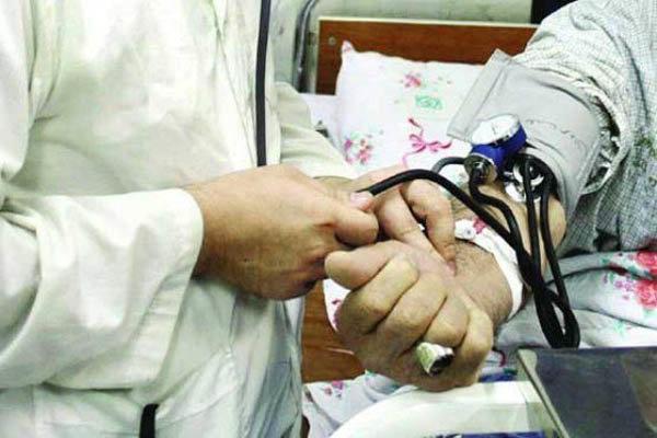مردان ایرانی با «سلامت» بیگانهاند/ شایع ترین سرطانهای مردانه