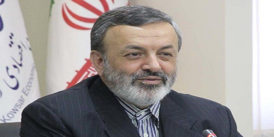 ویژگیهای وزیر جهادکشاورزی آینده/ دولت عملگرا وزیر عملیاتی میخواهد
