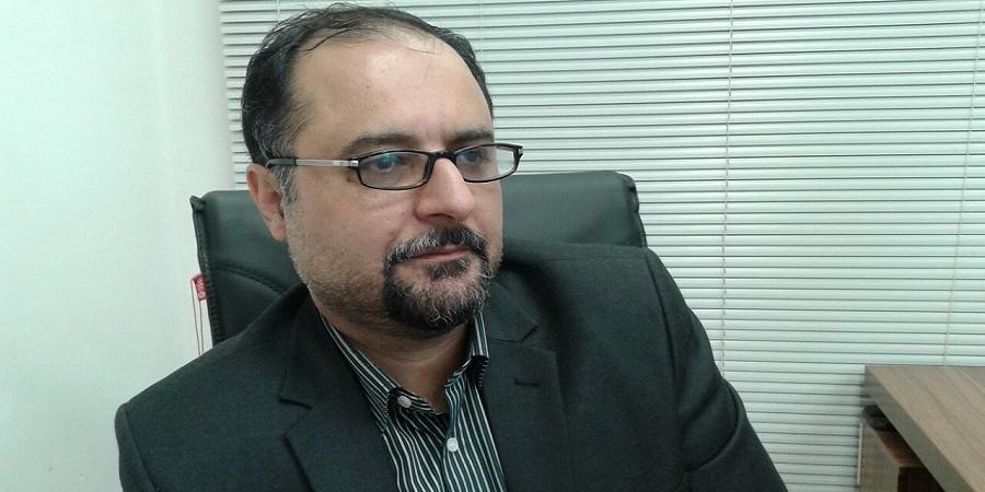 با حکم وزیر جهاد کشاورزی؛دبیر هیئت عالی نظارت بر اصناف کشاورزی ایران منصوب شد