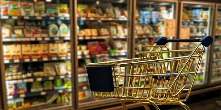 برنج خارجی صدرنشین افزایش قیمت/میزان گرانی و ارزانی کالاهای اساسی اعلام شد
