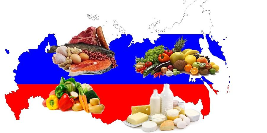 مشکل روسیه با محصولات کشاورزی ایران چیست؟