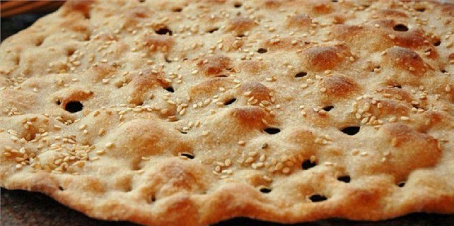 افزایش قیمت نان قبل از تصویب در دولت ممنوع است