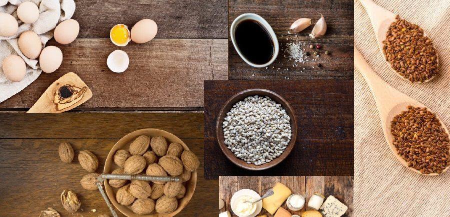 غذاهای چربی سوز کدام هستند و چگونه به کاهش وزن شما کمک میکنند؟