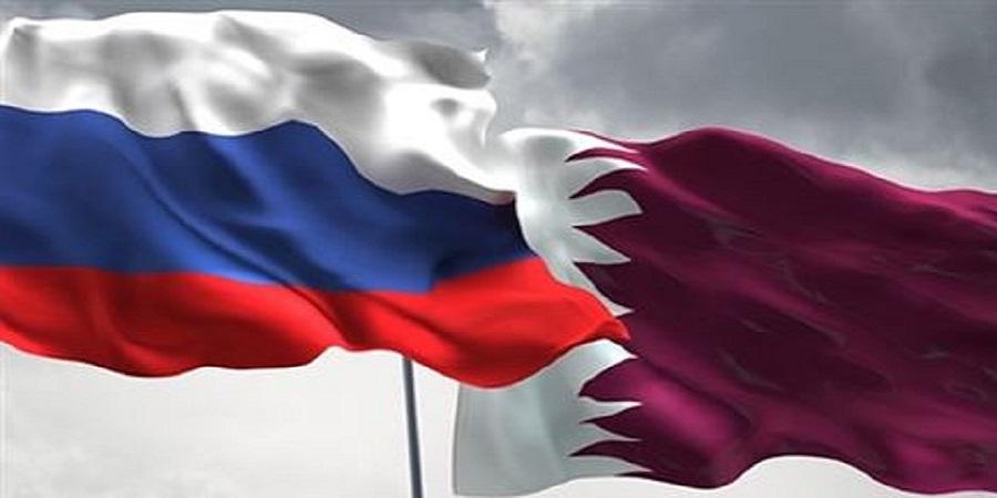 رییس هیات مدیره تعاونی تولیدکنندگان مواد غذایی:صنایع غذایی ایران، بازار روسیه و قطر را از دست داد