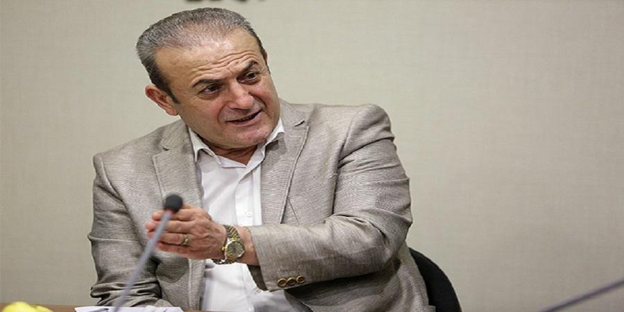 رئیس اتحادیه هتلداران تهران:کیفیت هتلهای ایرانی بهتر از فرانسه و سوئد است/هتلهای پنج ستاره در ایران توجیه اقتصادی ندارند/تعدیل نیرو در هتلها آغاز شدهاست