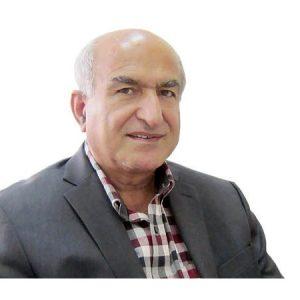 گفتگو با محمد اسماعیل کاویان مدیرعامل شرکت صنایع غذایی بدر