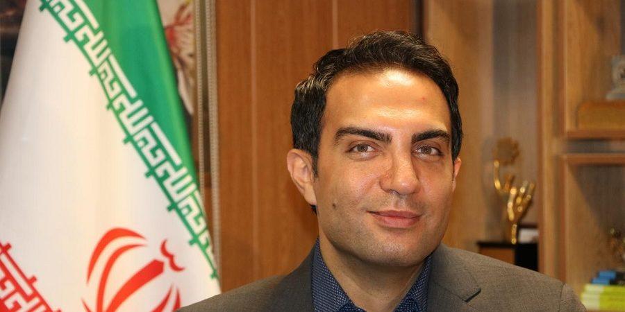عضو هیات مدیره کنفدراسیون صنعت ایران: تعاونیها در توسعه و تحقق اقتصاد مقاومتی نقش مستقیمی دارند