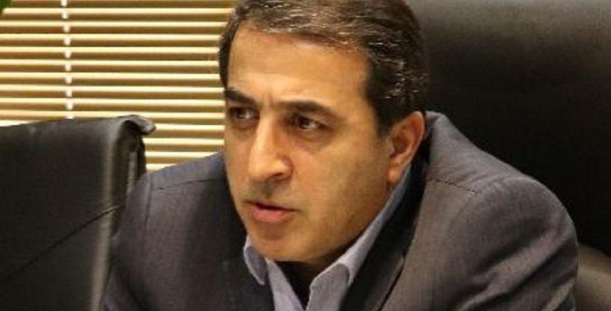 مدیرعامل شرکت صنایع شیر ایران: بازار روسیه تشنه محصولات لبنی ایران است/ سدهای داخلی در برابر توسعه تولید و صادرات