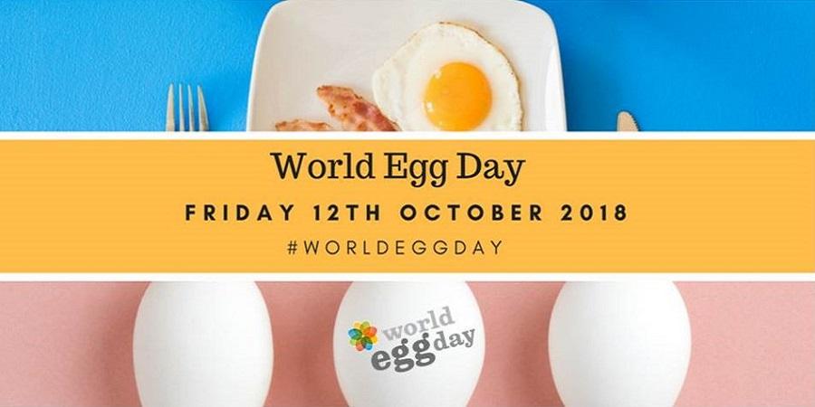 همایش روز جهانی تخم مرغ  با حضور مسئولان کشوری و استانی در موسسه علوم دامی برگزارشد