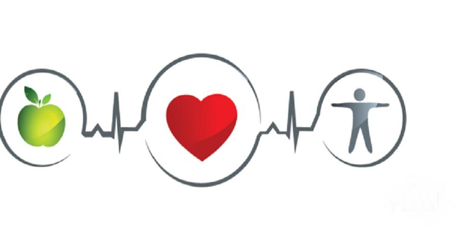 توصیه به بیماران پرفشاری خون؛ سبزیجاتی که مصرف آنها می تواند فشار خون بالا را کنترل کند