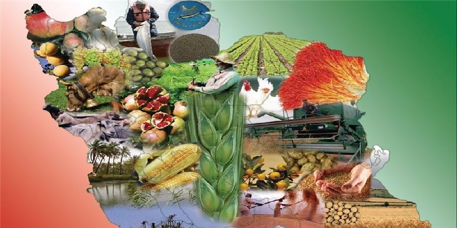یادداشت/ ناهماهنگی های وزارت صنعت و  کشاورزی تهدیدی جدی برای صنعت غذای کشور