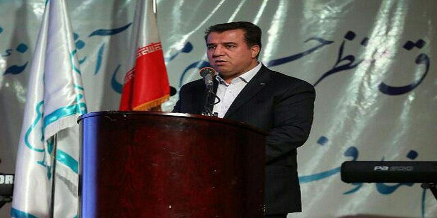 رئیس اتحادیه قنادان: شیرینی گران میشود
