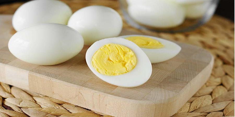 یافته پژوهشی محقق ایرانی دانشگاه کانادا؛ مصرف روزانه تخم مرغ برای سلامت قلب مفید است