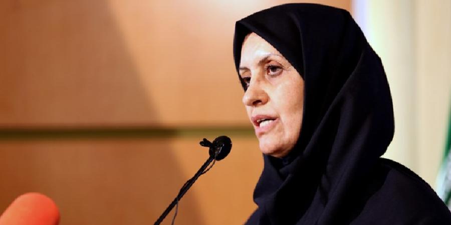 رئیس سازمان ملی استاندارد بیان کرد: ارتقای ۴۵ رتبهای ایران در کسب و کار/ نمونهگیری از کالاهای اساسی در گمرک جهت تسریع واردات