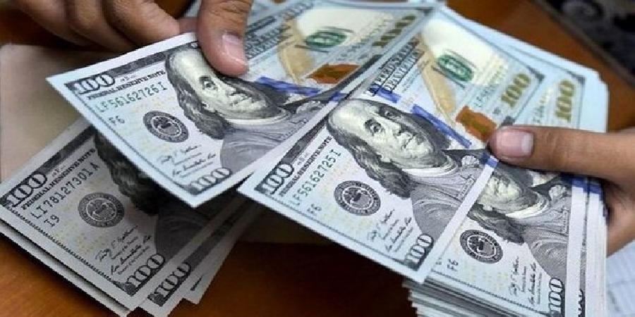راهکارهای ۱۰گانه اتاق بازرگانی ایران برای بازگشت ارز صادراتی