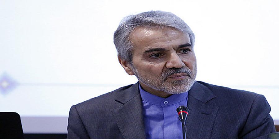 نوبخت:تا برنج ایرانی فروخته نشود برنج خارجی توزیع نمیکنیم