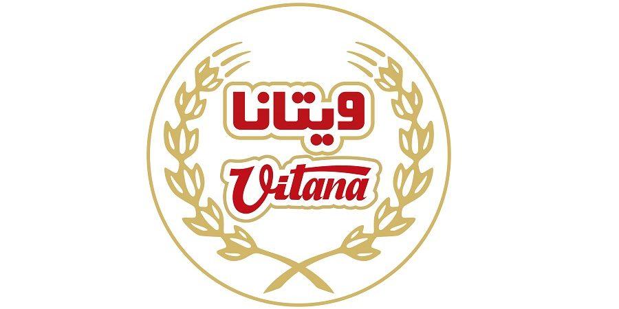 افتتاح طرح توسعه دومین واحد تولید شیرینی و بیسکویت کشور(ویتانا) در قزوین