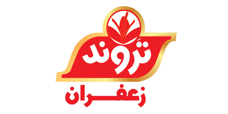 اکسترکت زعفران محصول جدید تروند زعفران در نمایشگاه اگروفود رونمایی میشود