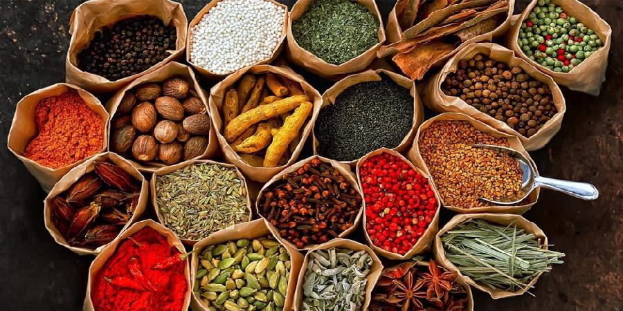 یافته های محققان چینی؛ ارتباط رژیم غذایی تند و پرادویه با ابتلا به زوال عقل