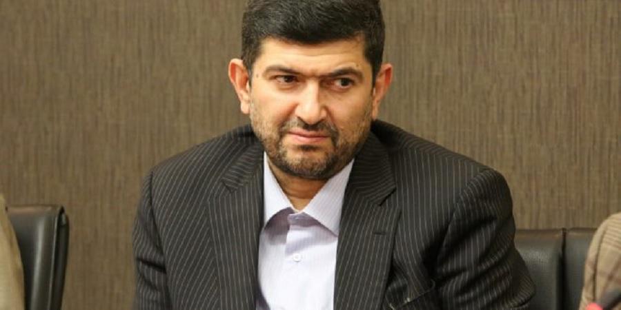 قائم مقام وزیر صنعت: ممنوعیت واردات ۱ هزار و ۶۵۰ قلم کالا برای حمایت از تولید داخل
