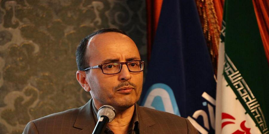 رییس سازمان دامپزشکی اعلام کرد: نظارت ۳۶۰۰ ناظر بهداشتی و شرعی بر ذبح دامهای عید قربان