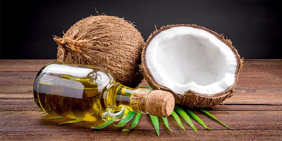محققان برزیلی می گویند؛ فایده روغن نارگیل در کاهش وزن و فشار خون