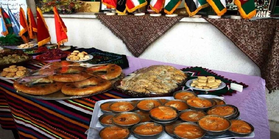 عضو انجمن صنفی راهنمایان گردشگری استان تهران: گردشگری غذایی می تواند اشتغال پایدار ایجاد کند