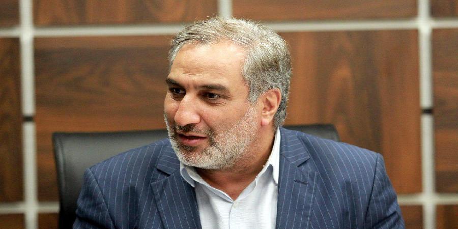 معاون وزیر صنعت اعلام کرد: محدودیت واردات شکر برداشته شد