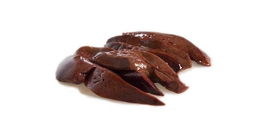 خوردن جگر خام باعث مرگ نوجوان بردسکنی شد/ مردم گوشت را از مراکز تحت کنترل دامپزشکی تهیه کنند