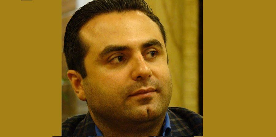 موفقیت در پروژه کشوری/ یادداشتی از دکتر مسعود رسولی