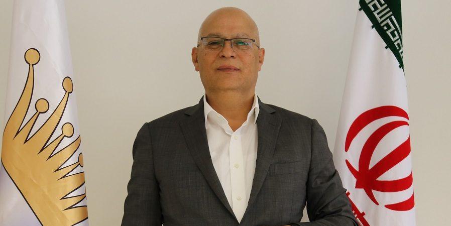یادداشت مرتضی سلطانی، بنیانگذار گروه صنعتی و پژوهشی زر به بهانه روز خبرنگار / خبرنگار؛ چشم بیدار جامعه