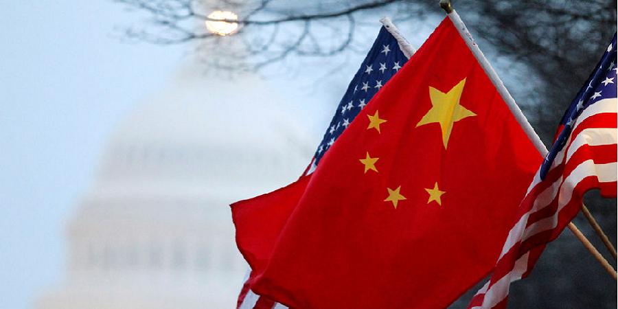 چین باید حجم زیادی محصول کشاورزی از آمریکا خریداری کند