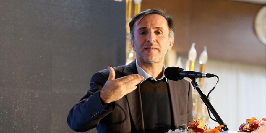 رییس سازمان توسعه تجارت خبر داد: ۱۵ هزار صادرکننده فقط یک میلیون یورو برگرداندند!