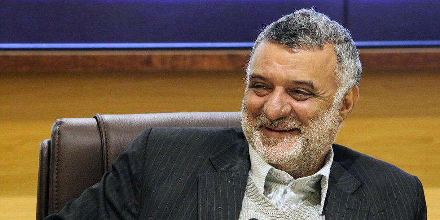 وزیر جهاد کشاورزی اعلام کرد:افزایش ۴۰ برابری تولیدات شیلاتی و رشد ۱۰ برابری سرانه مصرف آبزیان
