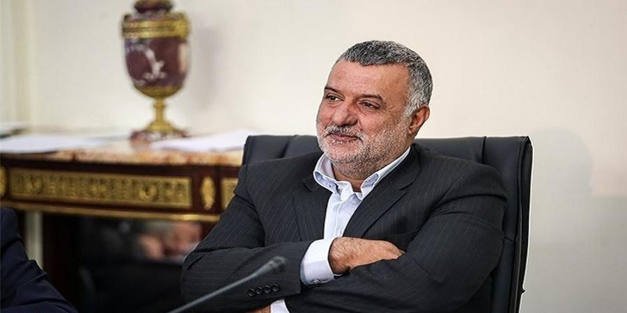 وزیر جهاد کشاورزی عنوان کرد: تاثیر منفی تغییرات نرخ ارز در تولید شکر