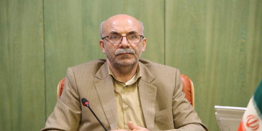 رئیس سازمان شیلات خبر داد: رتبه اول ایران در پرورش ماهی قزلآلا