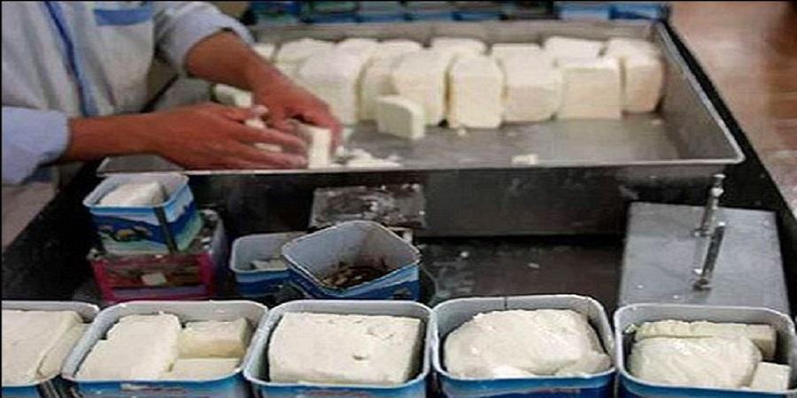 خوشمزهترین پنیر دنیا در انحصار لیقوانیها/ سودجویان در کمین برند لیقوان