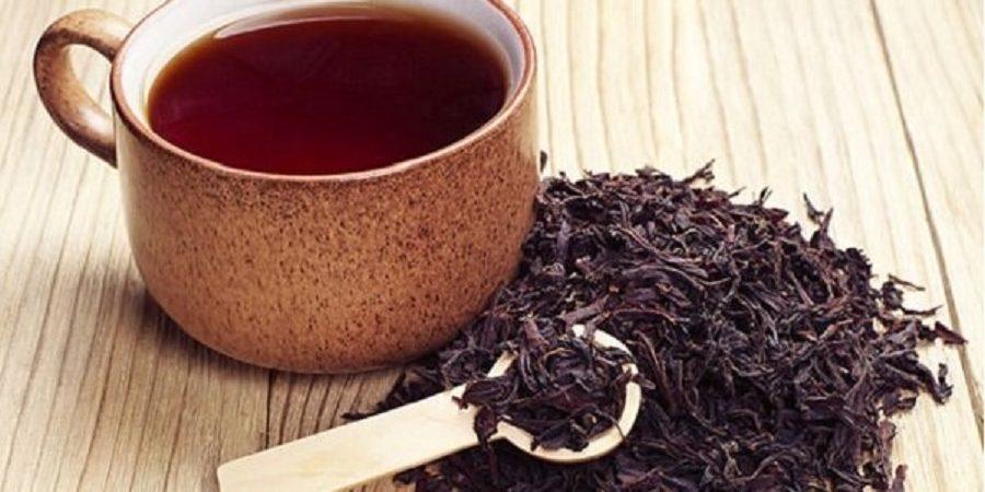 رئیس سازمان چای:متوسط قیمت چای داخلی بین ۳۰ تا ۳۵ هزارتومان است