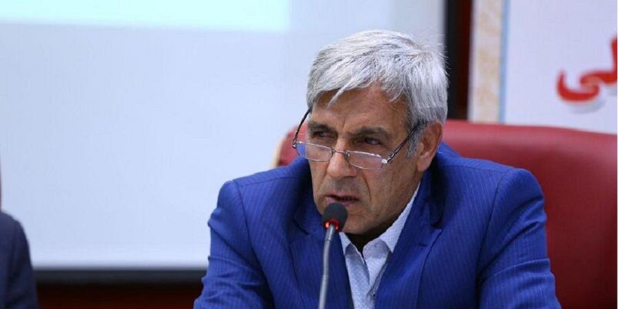 رئیس سازمان امور عشایر: ٣ میلیون راس دام روی دست دامداران مانده و خریدار ندارد