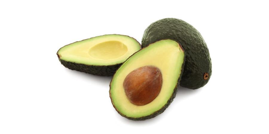 مطالعات محققان کانادایی نشان می دهد؛ خوردن «آووکادو» به پیشگیری از دیابت کمک می کند