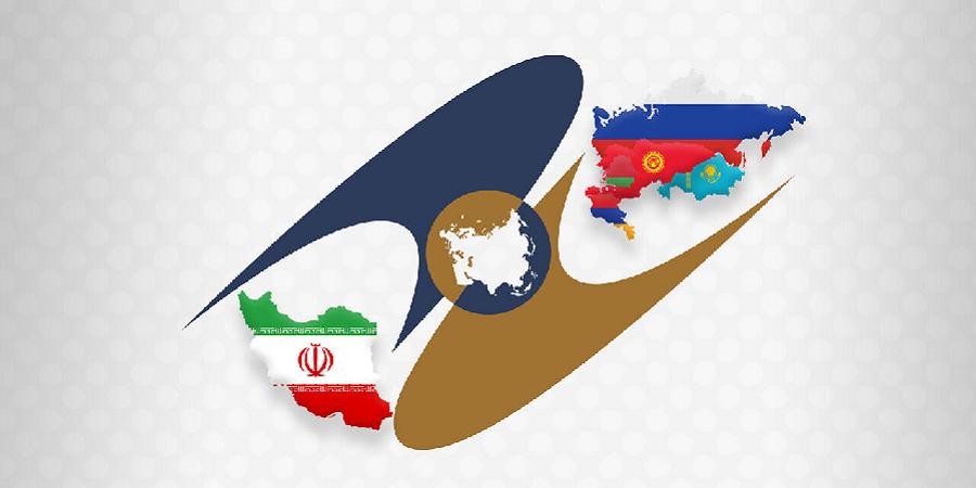 وزارت جهاد کشاورزی: ایران و اوراسیا در اندیشه تجارت دو میلیارد دلاری