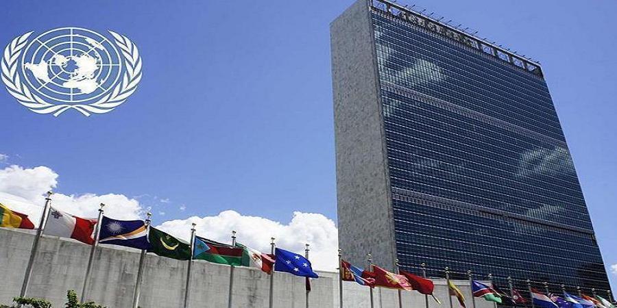 هشدار سازمان ملل متحد به تهدید امنیت غذایی ۴۵ میلیون نفر در ۶ ماه آینده