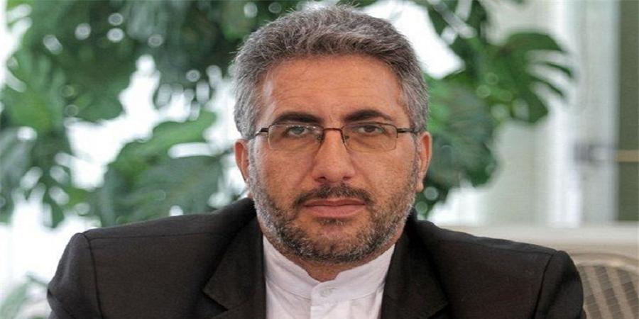 مدیرکل تعزیرات استان تهران: قیمت واقعی کالاها کمتر از رقم فعلی است/ چرا با افت نرخ ارز قیمت کالاها کاهش نیافت؟