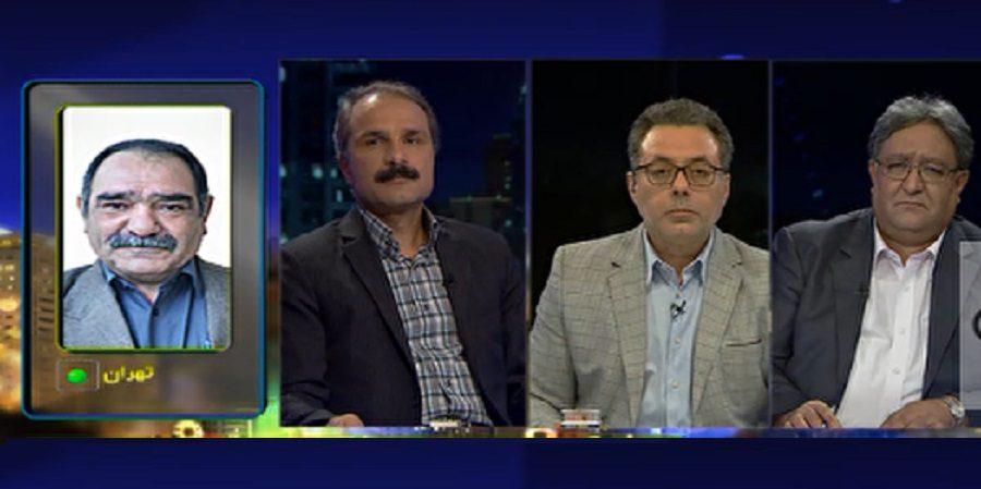 درگفتگوی ویژه خبری عنوان شد:از زعفران صادراتی ایران فقط ۱۰ درصد آن با بسته بندی ویژه سبد خانوار صادر می شود