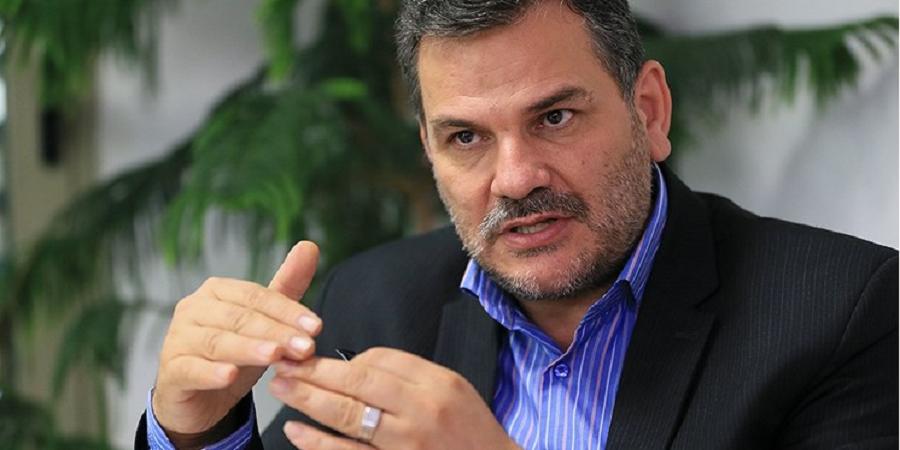 معاون امور دام وزارت جهاد کشاورزی: در کارگروه تنظیم بازار قیمت جدید محصولات پروتئینی اعلام میشود