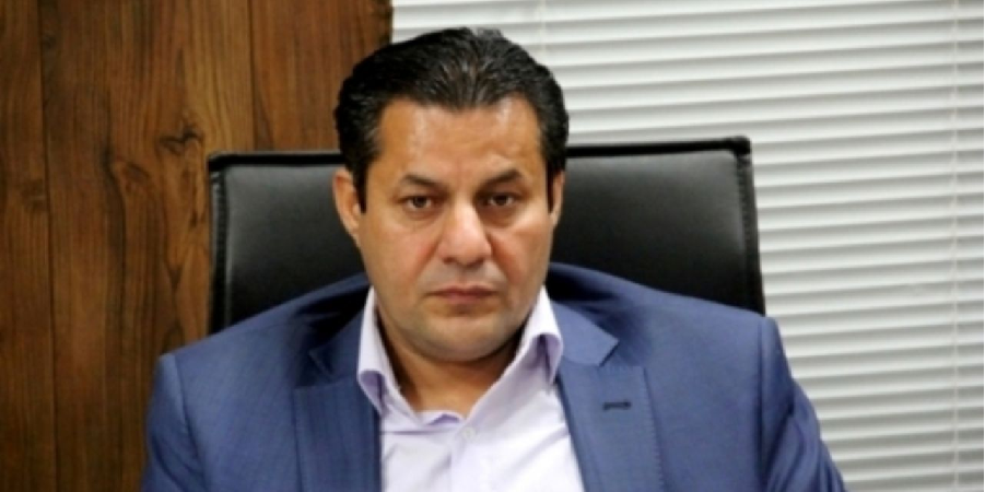 رئیس شورای تامین کنندگان دام: بازار دام تعریفی ندارد؛ انباشتگی ۲.۵ میلیون راس دام سبک در دامداری ها