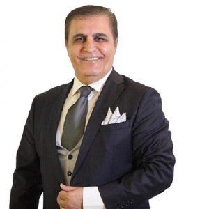 نایب رئیس هیئت مدیره انجمن علوم و صنایع غذایی ایران:امید آفرینی در جامعه و نشان دادن ظرفیت های کشور در عرصه تولید مورد توجه رسانه ها قرار گیرد