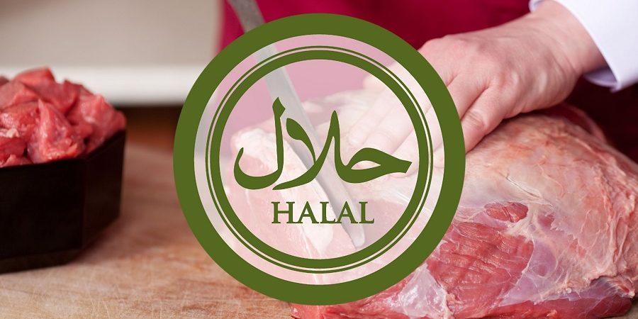 افزایش تقاضا برای گوشت حلال در کانادا
